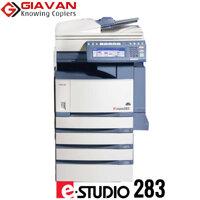 Máy photocopy Toshiba e-STUDIO 283 (E283)
