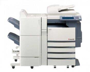 Máy photocopy Toshiba e-STUDIO 450 (E450)