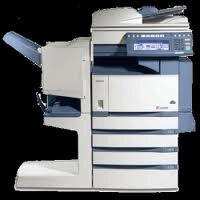 Máy photocopy toshiba e studio 232