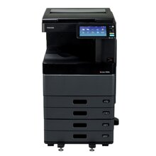 Máy photocopy Toshiba e-Studio 3508A