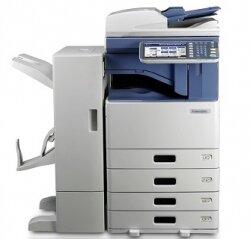 Máy photocopy Toshiba e-Studio 2050C