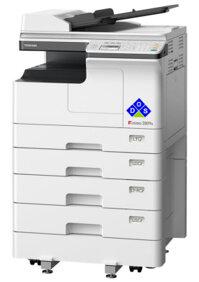Máy photocopy Toshiba e-STUDIO 2809A