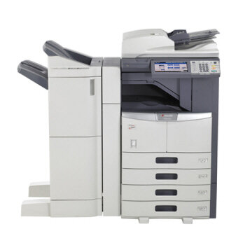Máy Photocopy Toshiba E455