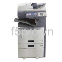 Máy photocopy Toshiba Etudio 357