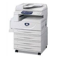 Máy photocopy Xerox 1055 PL