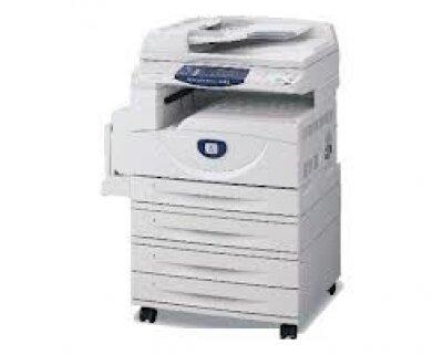 Máy photocopy xerox docucentre 1085DC