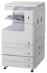 Máy photocopy Xerox Document Centre 4000DC