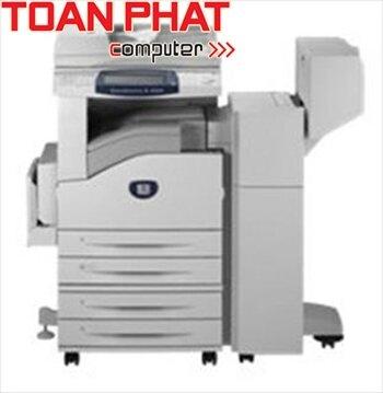 Máy photocopy xerox docucentre-III 3007 PL