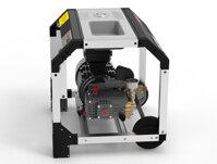 Máy phun rửa cao áp chuyên nghiệp tự ngắt 3kW Jeeplus JPS-J1030