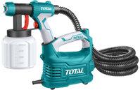 Máy phun sơn Total TT5006 - 500W