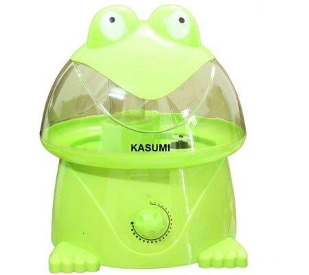 Máy phun sương tạo ẩm Kasumi KM-03