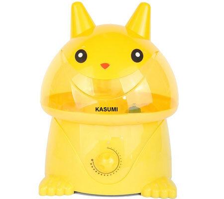 Máy phun sương tạo ẩm Kasumi KM-02