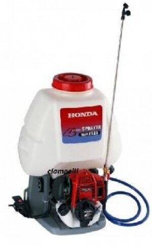 Máy phun thuốc Honda WJR-2525
