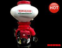 Máy phun thuốc Marukawa MK4326BS2
