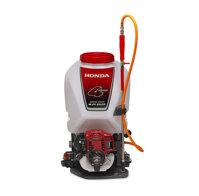 Máy phun thuốc trừ sâu Honda WJR2525T1 GCS - 1.1HP