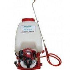 Máy phun thuốc trừ sâu Kenyo K6835