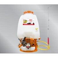Máy phun thuốc trừ sâu Yama A-6825 - 25L