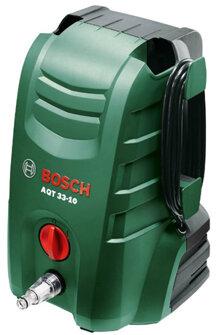 Máy phun xịt rửa Bosch Aquatak 33-10