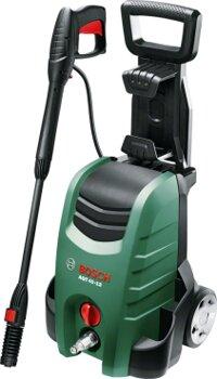 Máy phun xịt rửa cao áp Bosch Aquatak 40-13