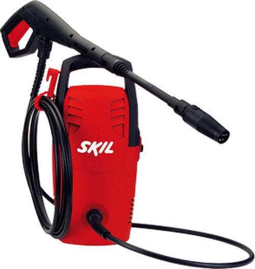 Máy phun xịt rửa cao áp Skil 760 - 1400W