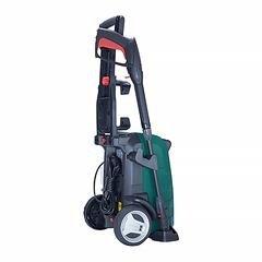 Máy phun xịt rửa xe áp lực cao Bosch AQT 125