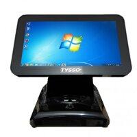 Máy pos bán hàng Tysso S11