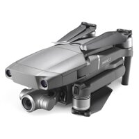 Máy quay camera - Flycam DJI Mavic 2 Zoom