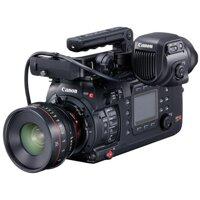 Máy quay Canon EOS C700
