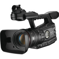 Máy quay Canon Pro305