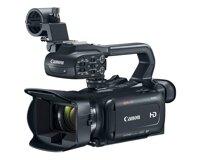Máy quay Canon XA-11