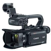 Máy quay Canon XA35