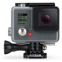Máy quay GoPro HERO+ LCD