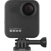 Máy quay GoPro Max 360