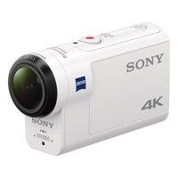 Máy quay hành động Sony Action Cam FDR-X3000R