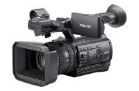 Máy quay kỹ thuật số Sony PXW-Z150 4K