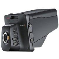 Máy quay phim Blackmagic Studio Camera 2