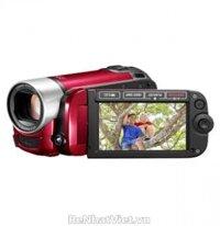 Máy quay phim Canon Legria FS406