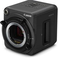 Máy quay phim Canon ME20F-SH