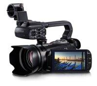 Máy quay phim Canon XA10