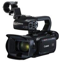 Máy quay phim Canon XA40 4K