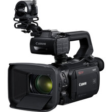 Máy quay phim Canon XA55