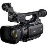 Máy quay phim Canon XF105