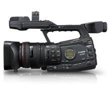 Máy quay phim Canon XF305