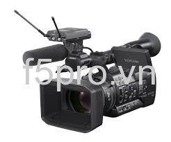 Máy quay phim chuyên dụng Sony PXW-X180