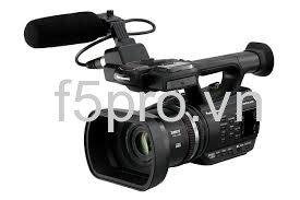 Máy quay phim chuyên dụng Panasonic AG-AC90