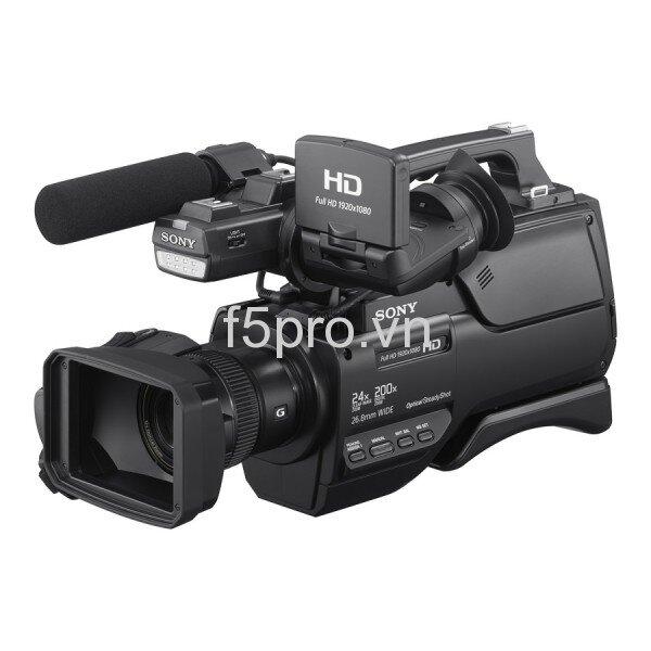 Máy quay phim chuyên nghiệp Sony HXR-MC2500P