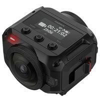 Máy quay phim Garmin VIRB 360