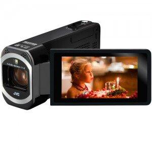 Máy quay phim JVC GZ-V500BUS