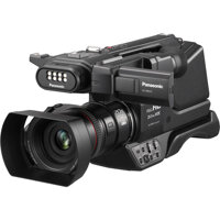 Máy quay phim Panasonic HC-MDH3