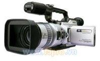Máy quay phim Sony DCR-VX2000